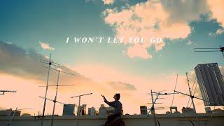 [THAISUB] GOT7 - I won't let you go