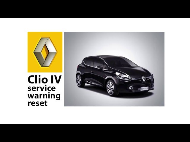 reset service light indicator renault clio 3 reset service html autos weblog. Black Bedroom Furniture Sets. Home Design Ideas