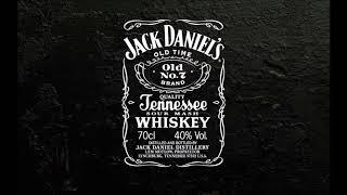 Whisky Blues Vol 10