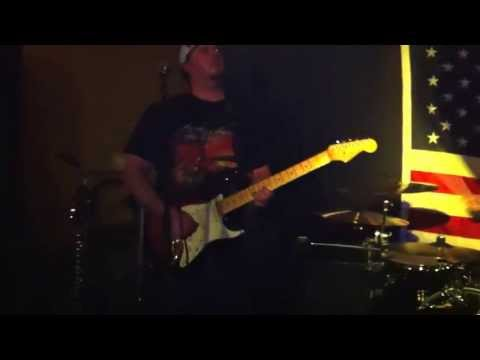 Sonic Threshold from WV