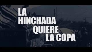 Nuevo Hit 2017 LA ADICC1ON  CNCO - Reggaetón Lento (Bailemos).
