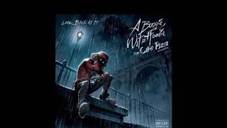 A Boogie Wit Da Hoodie   Look Back At It Feat Capo Plaza