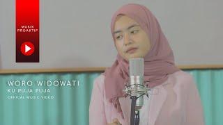 Download lagu Woro Widowati Ku Puja Puja Mp3