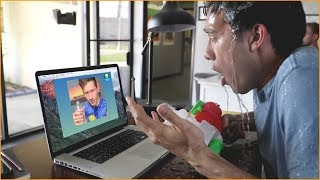 Best All Time Magic by Zach King , New Incredible ZACH KING Magic Tricks 2018