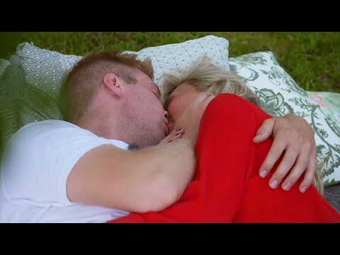 Dating sweden skarpnäck
