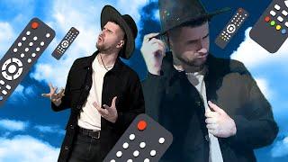 Safas - Distancinis Pultelis (Official Video)