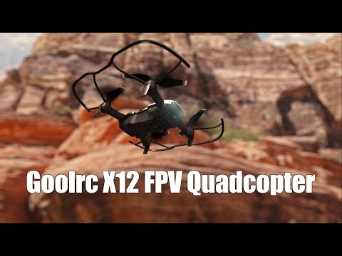 goolrc-x12-20mp-wide-angle-camera-fpv-altitude-hold-rc-quadcopter