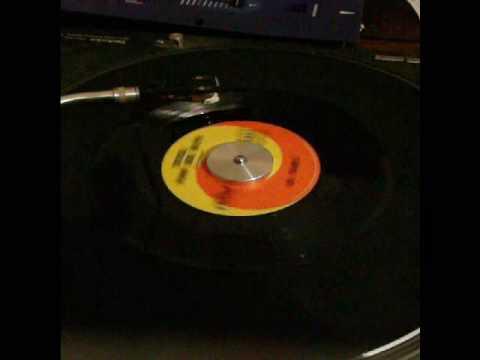 Lou Rawls - Trouble Down Here Below Gospel Northern Soul