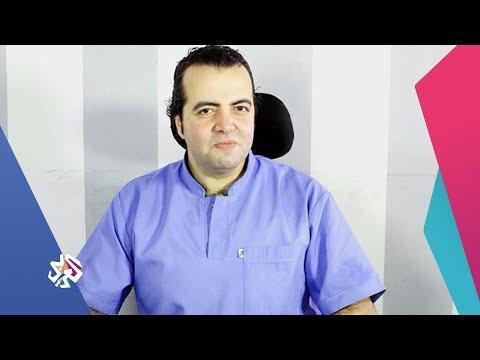 مصطفى النجار