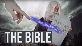 The Bible | Catholic Central