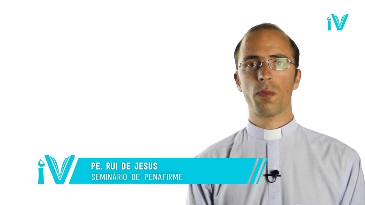 Domingo de Pentecostes (Ano A)