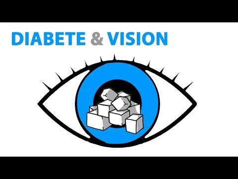Remède suisse pour le diabète