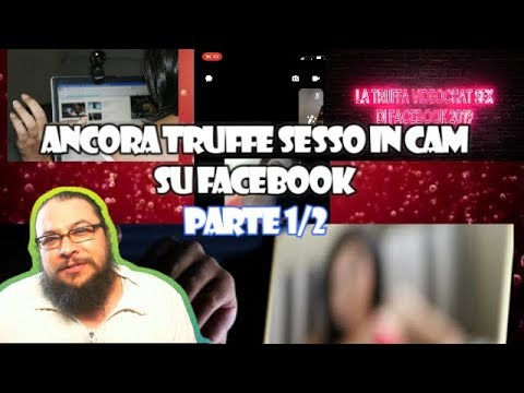 Video di sesso anale