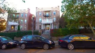 1108 Columbia Road #104 NW Washington DC 20009