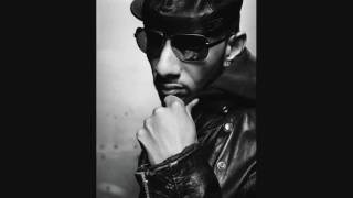 Drake  Fancy  Feat  Jay-Z  Swizz Beatz   Remix(2010)
