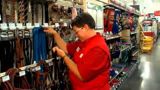-Tractor Supply Company-