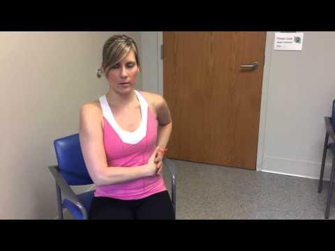 Bladder cancer urothelial papilloma