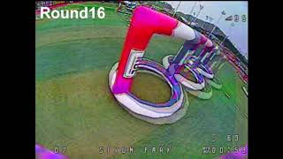 ????2020 Boeun Drone Racing Competition????