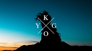 Ed Sheeran - I See Fire (Kygo Remix) (1 Hour)
