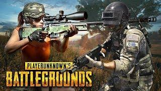 HELLO FRIENDS CHAI PEE LO | PUBG INDIA || PC Online game !!