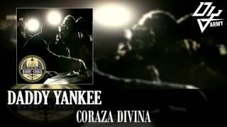 Daddy Yankee - Coraza Divina - El Cartel III The Big Boss