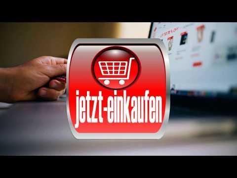 HEIZPILZ - Kaufen - Ratgeber - Vergleich - Test