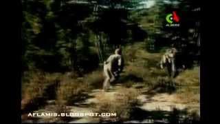 preview picture of video 'La Bataille de Souk Ahras معركة سوق أهراس الكبرى من 26 أفريل إلى 3ماي 1958'