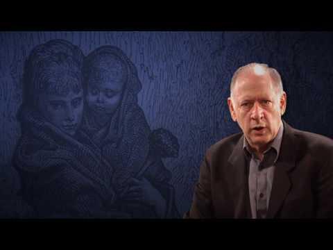 Boundless Salvation DVD movie- trailer