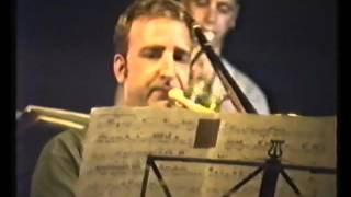 Big Band Convention 2000