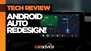 android auto mirror screen 2019 - TH-Clip