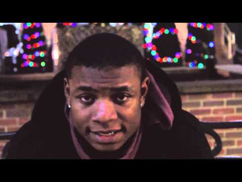 "Bizzoe - ""Pound"" (Directed By Deonte' Brown)"