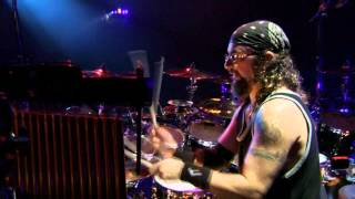 Dream Theater - Beyond This Life