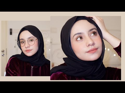 mp4 Beauty Youtuber Malaysia, download Beauty Youtuber Malaysia video klip Beauty Youtuber Malaysia