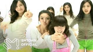 Girls Generation - Way To Go!
