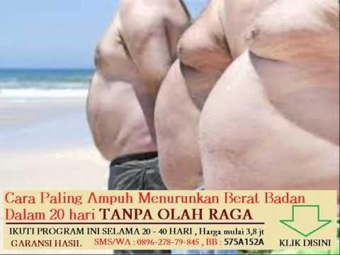Cara pembedahan menghilangkan lemak dari tangan