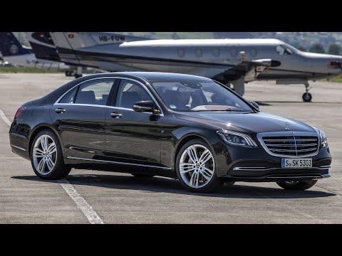 Der Sensor der Temperatur der kühlenden Flüssigkeit Mercedes das 190 2.0 Benzin