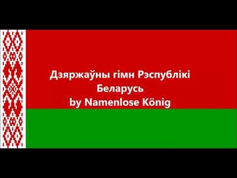 หลอดเลือดศัลยแพทย์ phlebologist Chelyabinsk