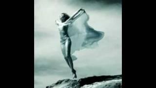 Angelo Branduardi - Il disgelo