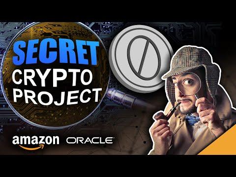 Top crypto prekybos platformos