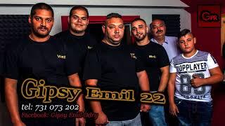 Gipsy Emil ( 22 ) - Celé album ( OFFICIAL )