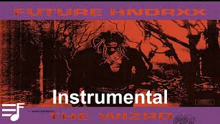 Future   Jumpin On A Jet Instrumental (Reprod. By Osva J)