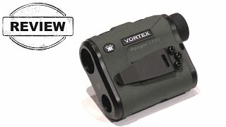 Bushnell Entfernungsmesser Pro X7 Jolt : Bushnell arc conx rangefinder links to iphone kestrel Самые