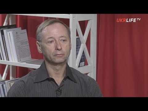 Порошенко для удержания власти придётся сделать два шага назад, - Александр Кочетков (видео)