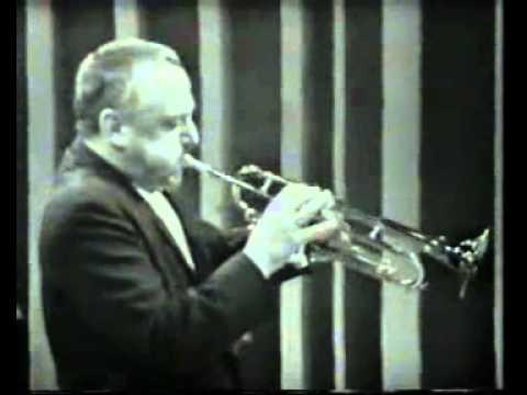 Duke Ellington - Perdido (1964)