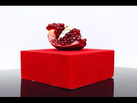 Муссовый торт Вишня Шоколад / Mousse Cherry Chocolate Cake