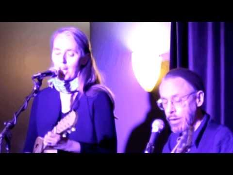 Image of Sala, Sala ? Live, a Terran's Greek Band concert performance