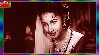 MOHAMMED RAFI SAHAB,SHAMSHAD,ASHA   - YouTube