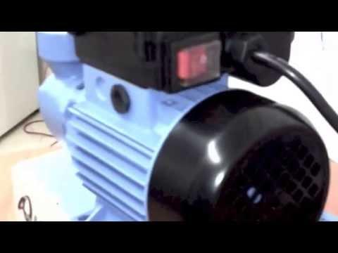 Bomba de Agua AP-5, Aqua Pack