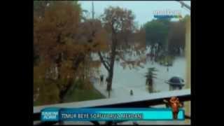 Tarihi Sultanahmet köftecisi Meltem TV Sokaktaki Adam Röportaj