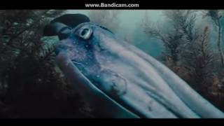 VOYAGE OF TIME Official Trailer 2016 HD MOVES